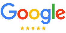 5 Star Google Review-Jonesboro Tree Trimming and Stump Grinding Services-We Offer Tree Trimming Services, Tree Removal, Tree Pruning, Tree Cutting, Residential and Commercial Tree Trimming Services, Storm Damage, Emergency Tree Removal, Land Clearing, Tree Companies, Tree Care Service, Stump Grinding, and we're the Best Tree Trimming Company Near You Guaranteed!