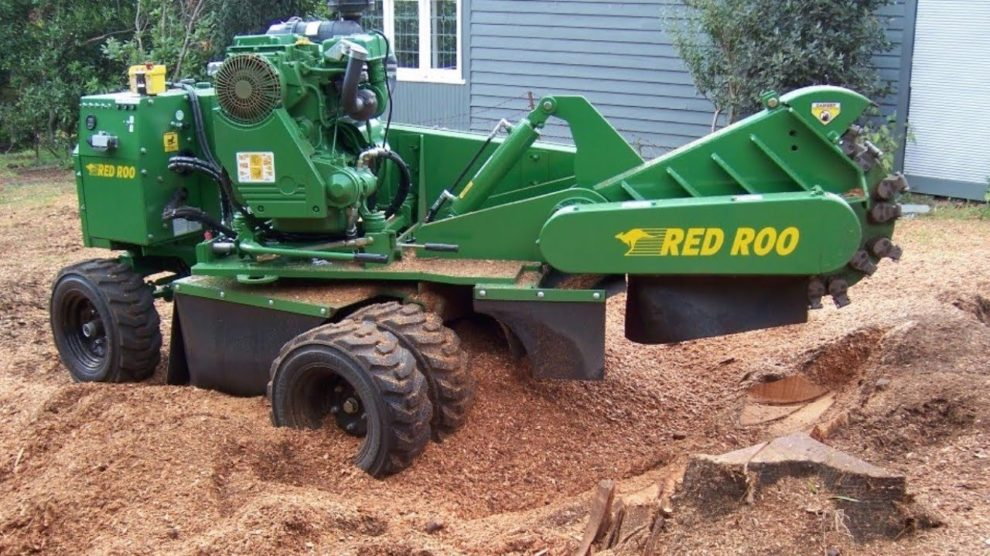 Stump-Grinding-Jonesboro Tree Trimming and Stump Grinding Services-We Offer Tree Trimming Services, Tree Removal, Tree Pruning, Tree Cutting, Residential and Commercial Tree Trimming Services, Storm Damage, Emergency Tree Removal, Land Clearing, Tree Companies, Tree Care Service, Stump Grinding, and we're the Best Tree Trimming Company Near You Guaranteed!
